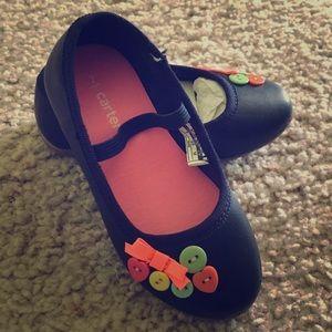 $10 w/ bundle! Girl shoes